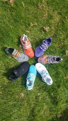 #Nike #presto