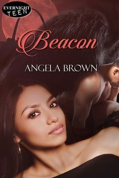 The Reading Addict  -  Beacon by Angela Brown (Review and GIVEAWAY) http://thereadingaddict-elf.blogspot.com/2015/03/beacon-by-angela-brown-review-and.html