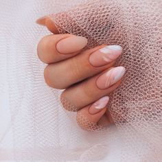 Want to know how to do gel nails at home? Learn the fundamentals with our DIY tutorial that will guide you step by step to professional salon quality nails. New Year's Nails, Pink Nails, Hair And Nails, Glitter Nails, Nail Manicure, Gel Nails, Stiletto Nails, Cute Nails, Pretty Nails