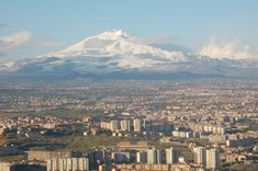 mt etna - Google Search