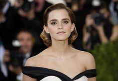 Where Is Emma Watson Now? Update