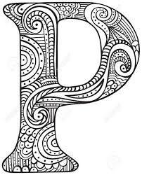Resultado de imagen para letras para imprimir en mayuscula imprenta