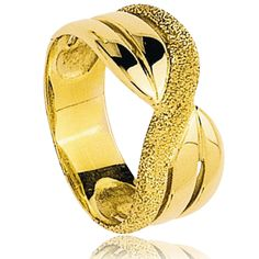 Bague Or 1001 nuits http://www.bijoux-or.biz/bague-or-1001-nuits-p-17154.html