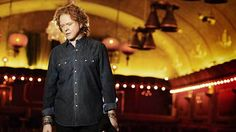 Simply Red | Money's To Tight (To Mention)