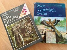 pesleří...: DV historie… jak na pravěk Charles Darwin, Books, Prehistory, Livros, Livres, Book, Libri, Libros
