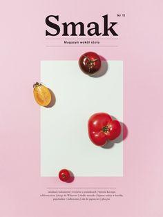 Dystrybucja | MAGAZYN SMAK