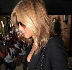 nice 10 Jennifer Aniston Bob Haircuts //  #Aniston #Haircuts #Jennifer