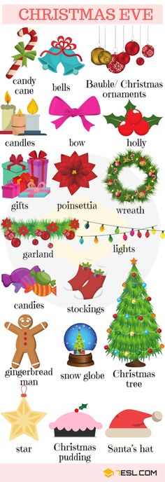 Learn Holidays and Special Events Vocabulary in English. English Time, English Class, English Lessons, English Words, English Grammar, Learning English For Kids, English Language Learning, Teaching English, Sms Language