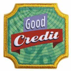bmo how to set credit pin