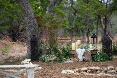 The Cedars Ranch latest blogpost: Open House Reveal part 3 - http://eepurl.com/cFiTrT
