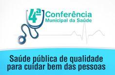 Landisvalth Blog           : Heliópolis realiza 4ª Conferência Municipal de Saú...