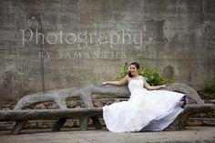 Classic Wedding Photography, Bella Springs Event Center, San Antonio, TX, Boerne, TX, www.photographybysamantha.com, bridal portriats, San Antonio River Walk San Antonio River, Photography Ideas, Wedding Photography, Samantha Wedding, River Walk, Wedding Pictures, Weddings, Bridal, Portrait