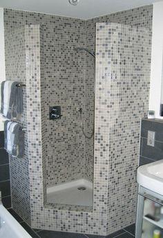 Full Size Of Ideen:duschkabine Gemauert Gispatcher Und Kühles Dusche  Gemauert Wandstarke Dusche Gemauert Wandstrke