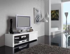 Tavolo per TV in Legno : Modello TV 603