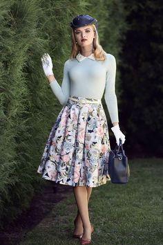 Review Australia - The_Duchess