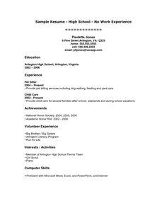 Sample Of Covering Letter for A Job . Best Of Sample Of Covering Letter for A Job . A Sample A Cover Letter for A Job Fresh Job Career Examples who Resume Creator, Resume Writer, Resume Skills, Job Resume, Sample Resume, Resume Tips, Basic Resume, Resume Maker, Modern Resume