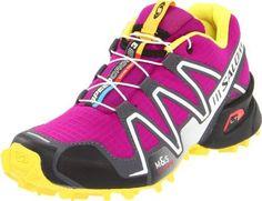 Salomon Women's Speedcross 3 Trail Running Shoe Salomon, http://www.amazon.com/dp/B0054PK5QU/ref=cm_sw_r_pi_dp_VZ52qb16WY5RA