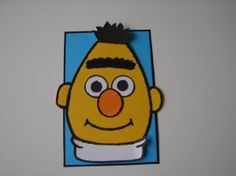 Bert (van Ernie)