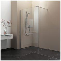 creativ sentimento 78 brillux beton concrete. Black Bedroom Furniture Sets. Home Design Ideas