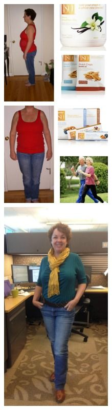 This is my 90 day reconfiguration journey!  I started in November 2012 and using the Shaklee 180 Weight Loss System, and a little walking every day, Ive trimmed from a size 10 to a size 8.  I only lost 3 lbs, but its the inches that made the difference!  Hold on to the muscle, lose the fat and change the way you look!