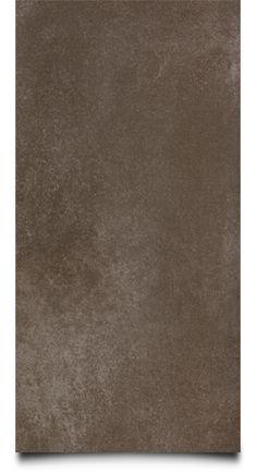 Ultra iCementi   Bronze