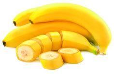 Banány sú chutné ovocie. Ich šupka ale dokáže doslova zázraky. Banana Art, Good To Know, Good Things, Fruit, Health, Food, Smoothie, Decor, Medicine