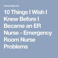 Floating to another unit can be uncomfortable and stressful  Nurses