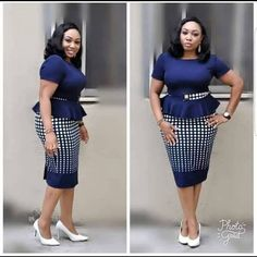 Sales Size UK 14 For order placement and delivery,kindly DM or WhatsApp 08034361942 Nationwide Delivery African Fashion Ankara, Latest African Fashion Dresses, African Dresses For Women, African Attire, Women's Fashion Dresses, Corporate Fashion Office Chic, Corporate Attire, Office Dresses For Women, Clothes For Women