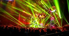 Trans-Siberian Orchestra tickets on sale Friday for Valley shows - The Trans-Siberian Orchestra (TSO) announced its highly-anticipated Winter Tour 2017. Over the past 20-plus years, Trans-Siberian Orchestra has become a critically-acclaimed, multi-platinum, musical powerhouse, and its annual winter tours a beloved, multi-generational holiday tradition. 2017's... - http://azbigmedia.com/experience-az/transsiberian-orchestra-tickets-sale-friday-valley-shows