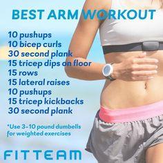 www.fitteam-fit.com #fitteamenjoylife #fitteam4life www.facebook.com/fitteamenjoylife   http://pin.it/xzcizv1