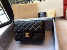 chanel Bag, ID : 38864(FORSALE:a@yybags.com), chanel buy backpack, chanel chanel, chanel designer leather handbags, chanel backpacks 2016, chanel cool handbags, shop online chanel bags, chanel brown handbags, chanel handbags for cheap, chanel clutch wallet, chanel family, chanel dresses online shop, chanel laptop backpack #chanelBag #chanel #buy #chanel
