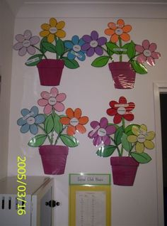 Image Result For Kindergarten Room Ideaa