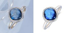 High-Quality #Jewellery #photo #retouching services, Product photo retouching services at a very low price with fast turnaround. Try our sample work now In this photo, Background removal, Color correction and retouching work done by #digi5studios team.
