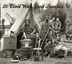 20 Civil War Food Recipes - Visit to grab an amazing super hero shirt now on sale!