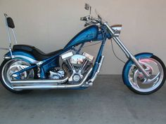 2005 Global Big Dog Motorcycles brand inquiry Motorcycles Chopper, Motorcycle brand new market price