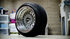 Jdm Wheels, Vossen Wheels, Truck Wheels, Rims And Tires, Rims For Cars, Wheels And Tires, Custom Wheels, Custom Cars, Golf Mk1