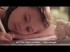 Princess flower - YouTube A wonderful message for the deaf....get the tissues ready
