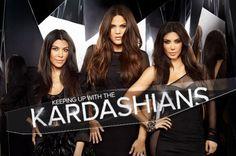 Kardashians | Las Kardashians renovadas con 40 millones de dólares… | Del Cielo a ...