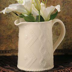 Aranware pitcher