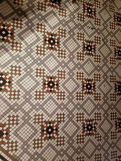 Cross Stitch Designs, Cross Stitch Patterns, Hand Embroidery Design Patterns, Plastic Canvas, Cross Stitching, Pattern Design, Design Inspiration, Texture, Quilts
