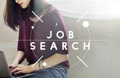 31 Best Bossjob | Job Portal images in 2019