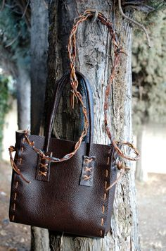 281 Best style bags and accessories images in 2019  f5c277d190708