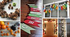 23 Besten Bilder Auf Weihnachten Xmas Christmas Crafts Und Servietten Für