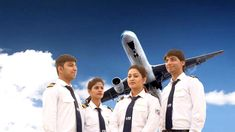 We suppose to propose our significant and amazing which is designed and developed for cadets by the Aviation Coaching Alliance Academy. Visit our webpage for details. Training Courses, Training Programs, Commercial Pilot Training, Pilot Career, Schools Near Me, Personality Assessment, Aviation Training, Airline Pilot, Interview Preparation