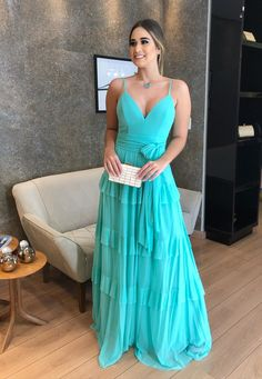 Madrinhas: 10 vestidos de Thássia Naves – VIP Noivas