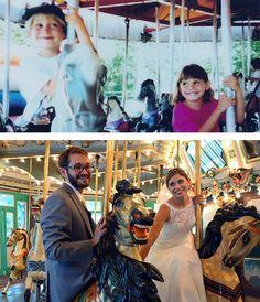 Любовь!!! Она существует! Подборка фотографии, которые показывают, что любовь это не на один день.