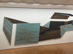 """Michael Zelehosky """"open house""""2012 centre Pompidou"""