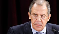 Russia, Palestine propose new Mideast Quartet talks on Israel-Palestine peace...FEB 24, 2014