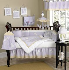 Google Image Result for http://www.kidsroomtreasures.com/mm5/graphics/00000001/purple-dragonfly-crib-large.jpg