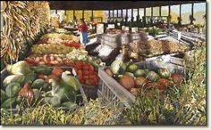 farmmarketjpg